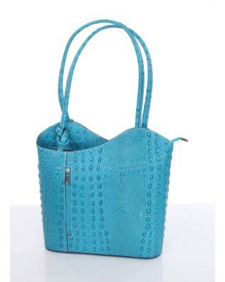 Gaia 238 Turquoise