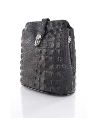 Gina 530 Black