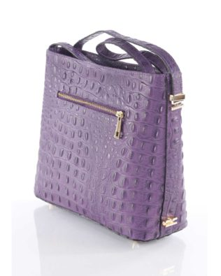 Luana 5723 Purple