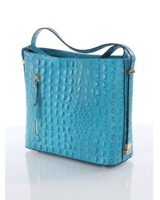 Luana 5723 Turquoise