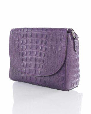 Natalie 1810 Purple