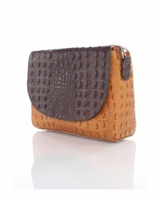 Natalie 1810 Cross-body