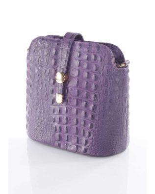 Rebecca 8258 Purple