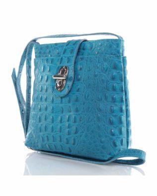 Alice 201 Turquoise