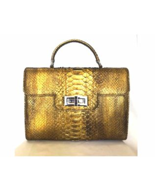 Loredana P13478 Gold