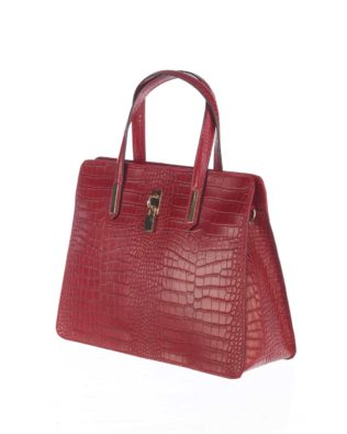 Eliza 5271 Red
