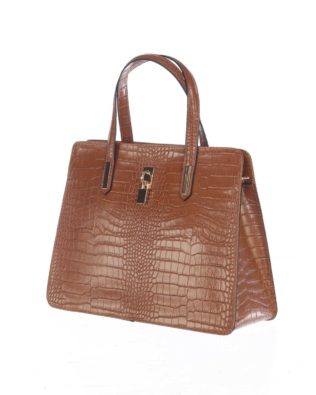 Eliza 5271 Brown