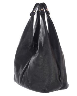 Mina CS1959 Black