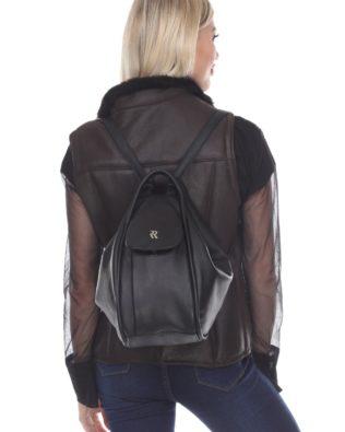 Olivia X14G Black