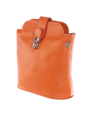 Camilla 545 Orange