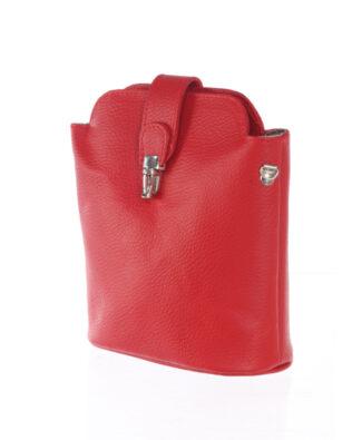Camilla 545 Red