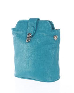 Camilla 545 Turquoise