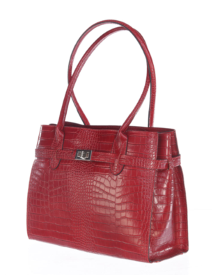 Donna 321 Red