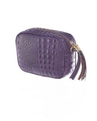 Vera 244 Purple