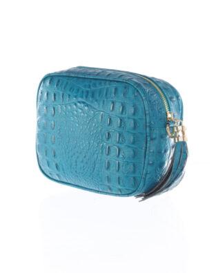 Vera 244 Turquoise