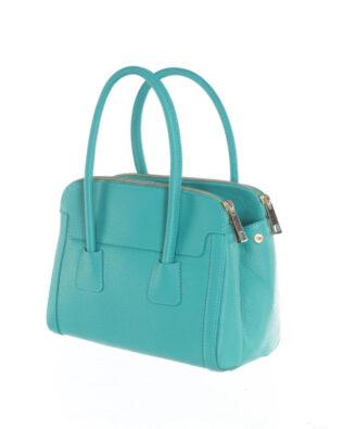 Arya 3120 Turquoise