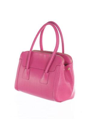 Arya 3120 Pink