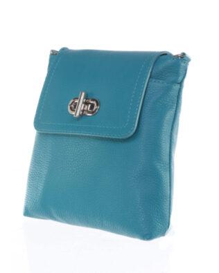 Beta 3175 Turquoise