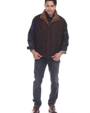 Concealed Carry Antelope Vest Jackson 32521